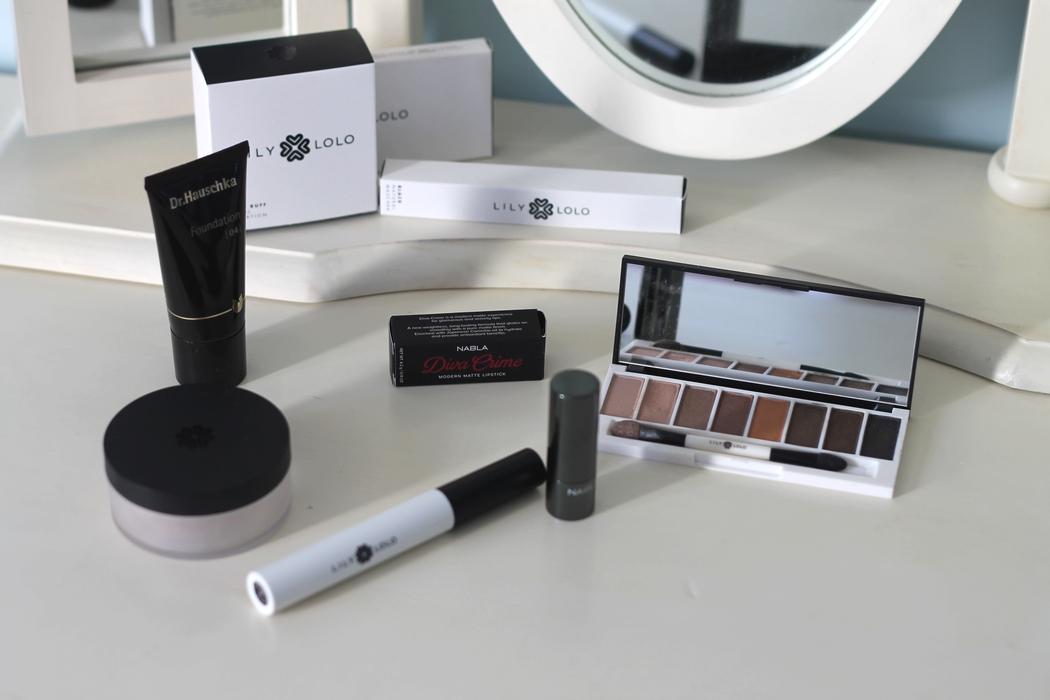 maquillage-vegan-mineral-bio