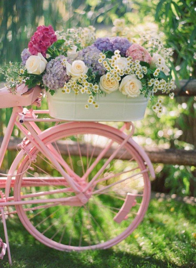 printemps-inspiration07