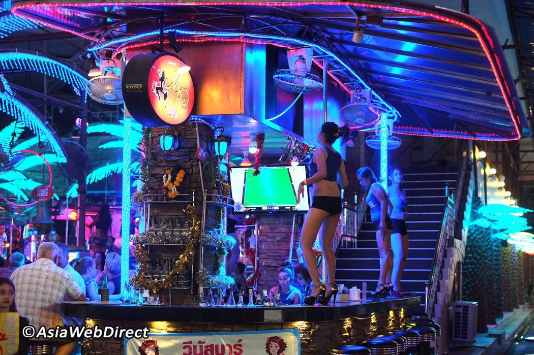 thailand-patong-nightlife