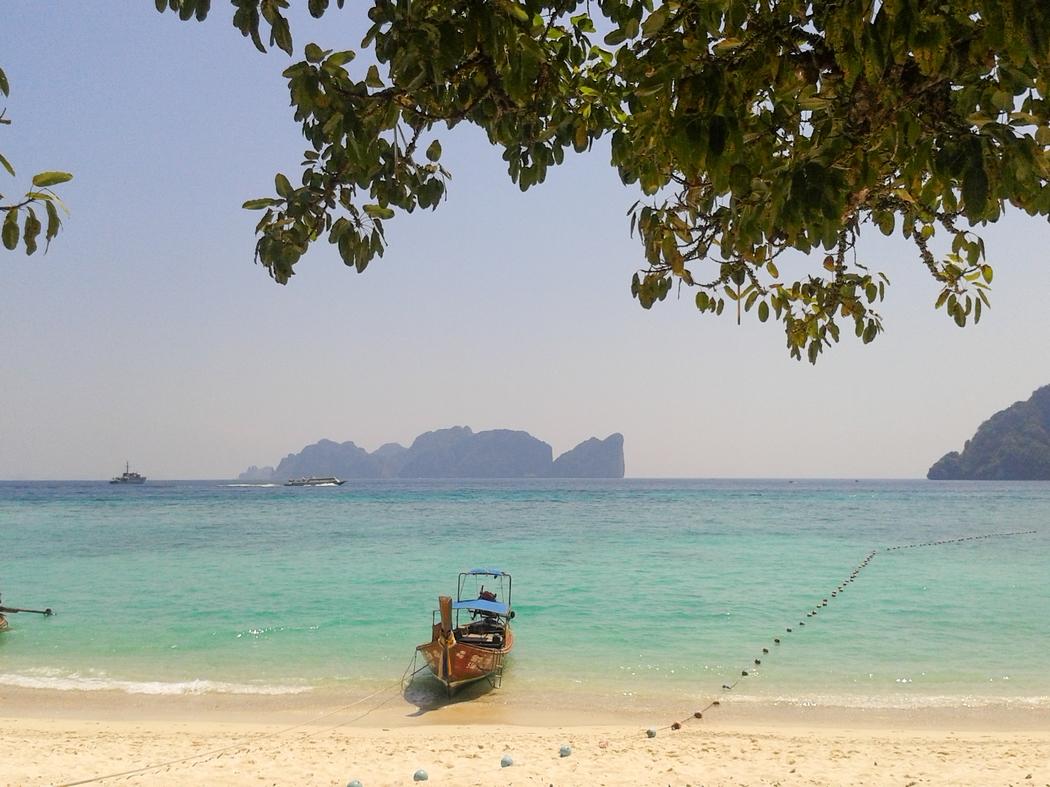 thailande-koh-phi-phi-don01
