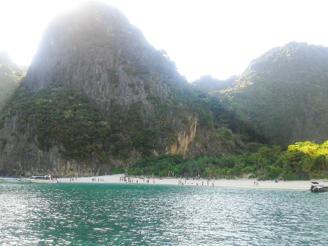 thailande-koh-phi-phi-maya-bay