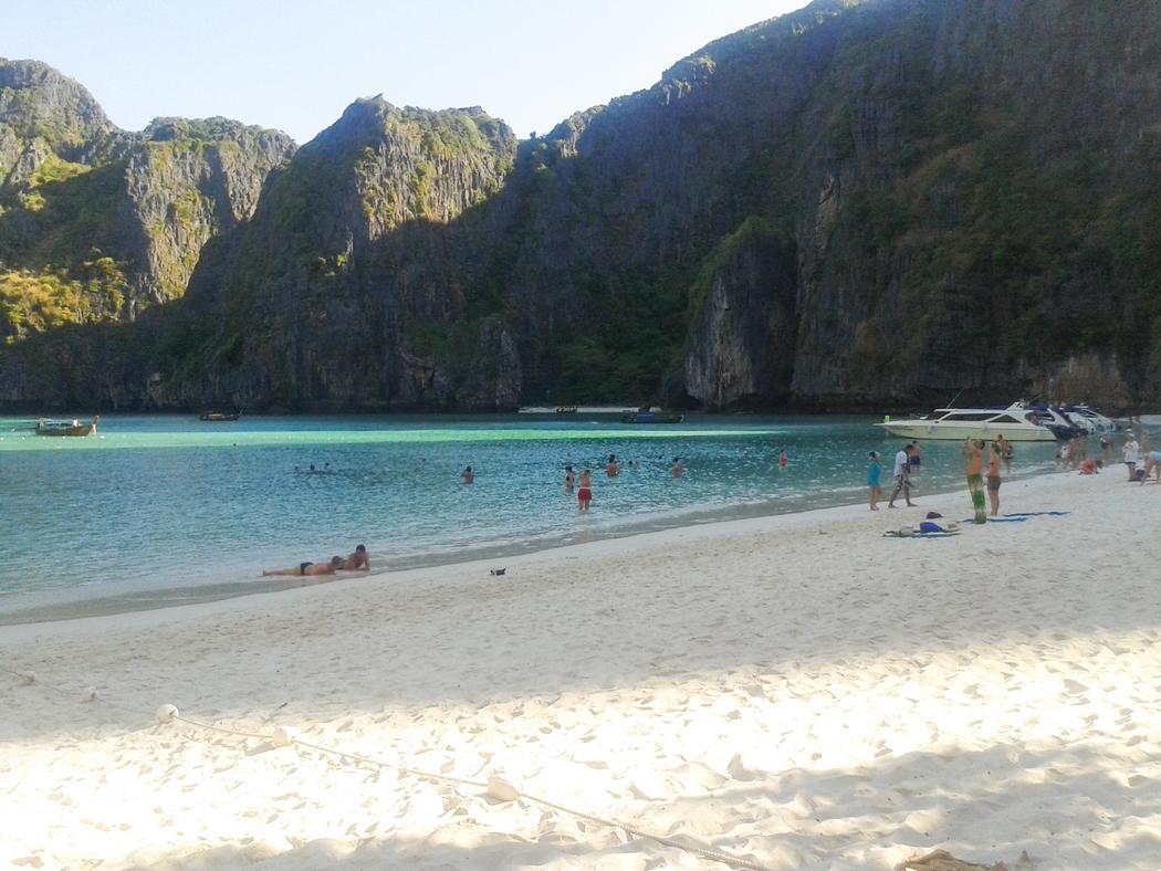 thailande-koh-phi-phi-maya-bay03