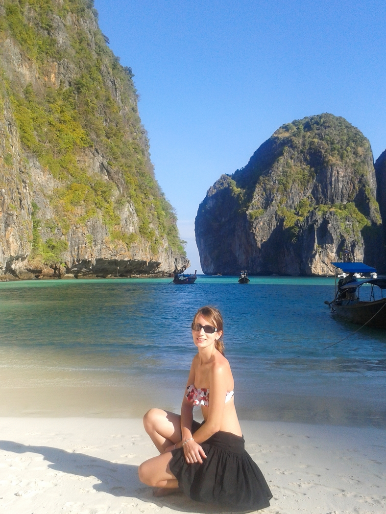 thailande-koh-phi-phi-maya-bay04