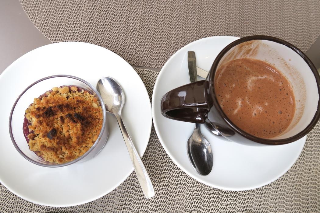 entrechoc-vannes-bar-chocolat-noixdecoco