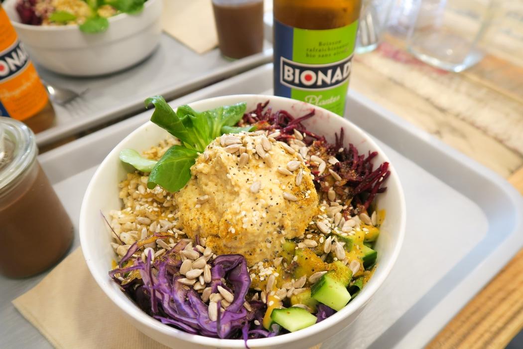 veganovore-restaurant-vegan-paris05