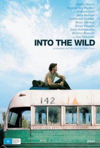 Les meilleurs films traitant de voyages initiatiques, de périples qui font ouvrir les yeux, battre le cœur, prendre du recul et se découvrir : Into the wild, Carnets de voyages, Seul au monde...