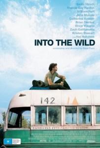 film-into-the-wild-avis-road-movie