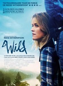 film-wild-avis-road-movie