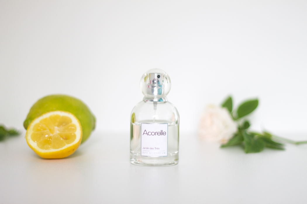 parfum-bio-acorelle-jardin-thes