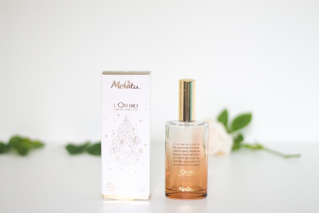 parfum-bio-melvita-or-bio