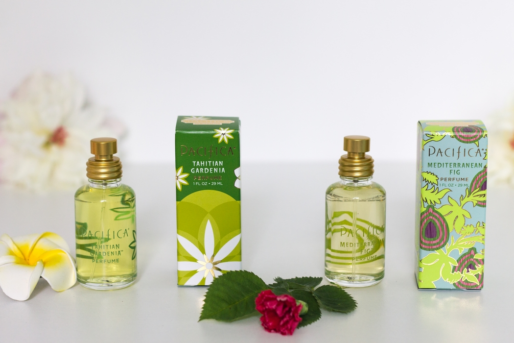 parfums-bio-vegan-pacifica