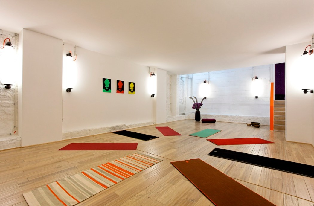 studio-be-yoga-paris2