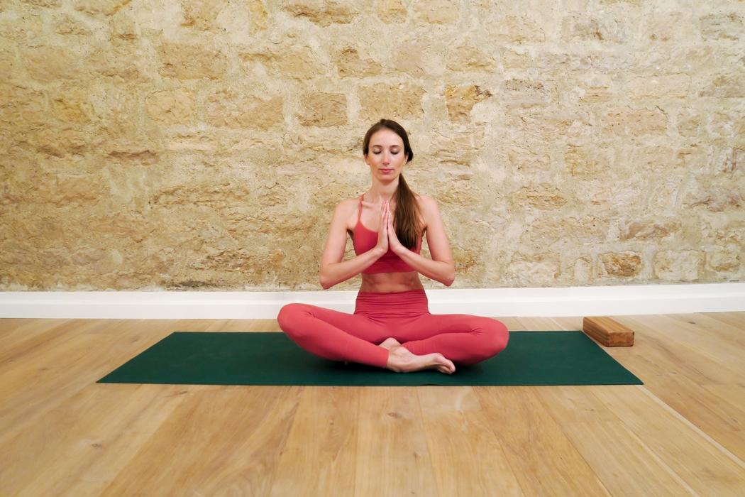 yoga-searcher-cours-paris