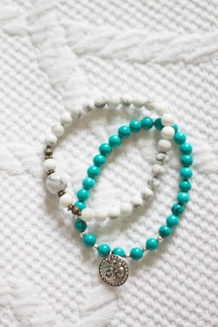 lithotherapie-bracelets-beeutiful02jpg
