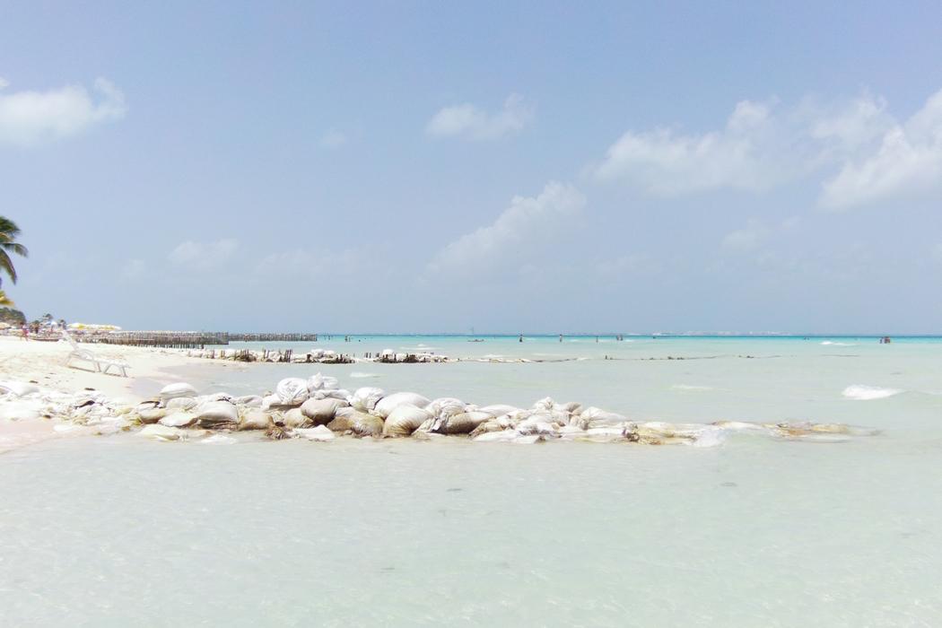 mexique-isla-mujeres-plage02