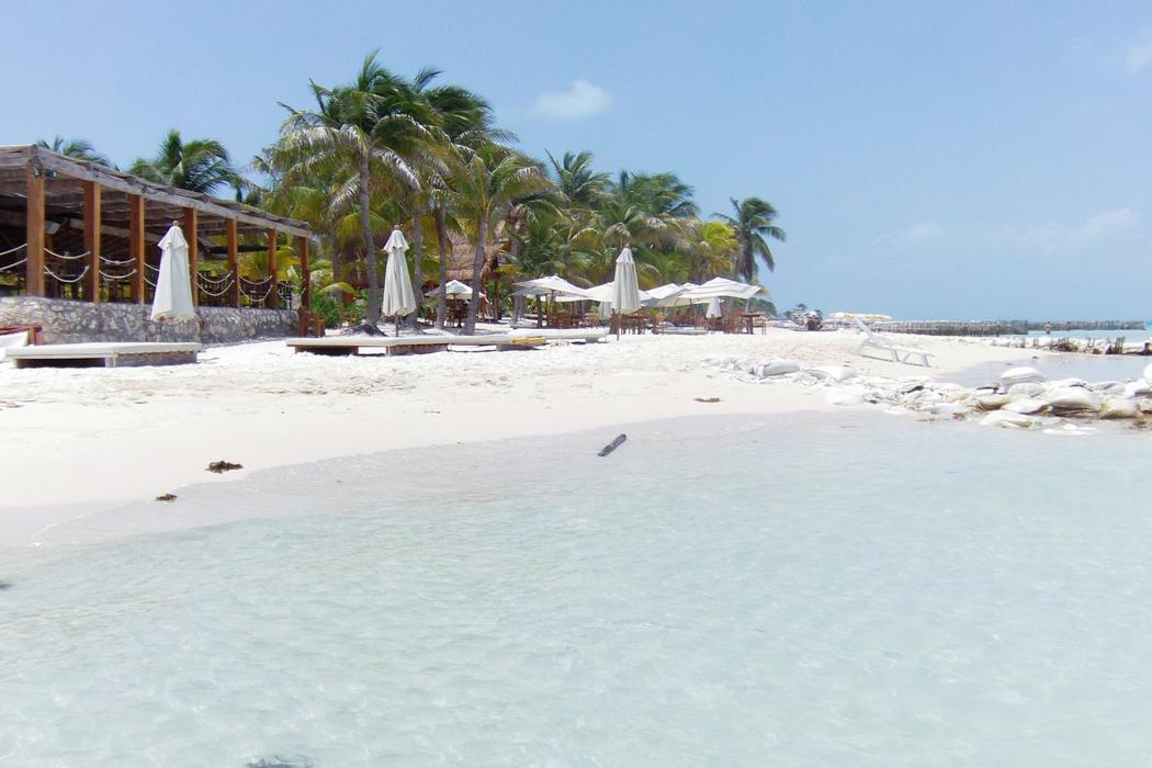 mexique-isla-mujeres-plage04