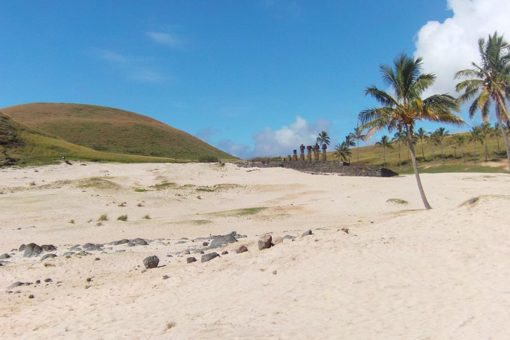 plage-ile-paques