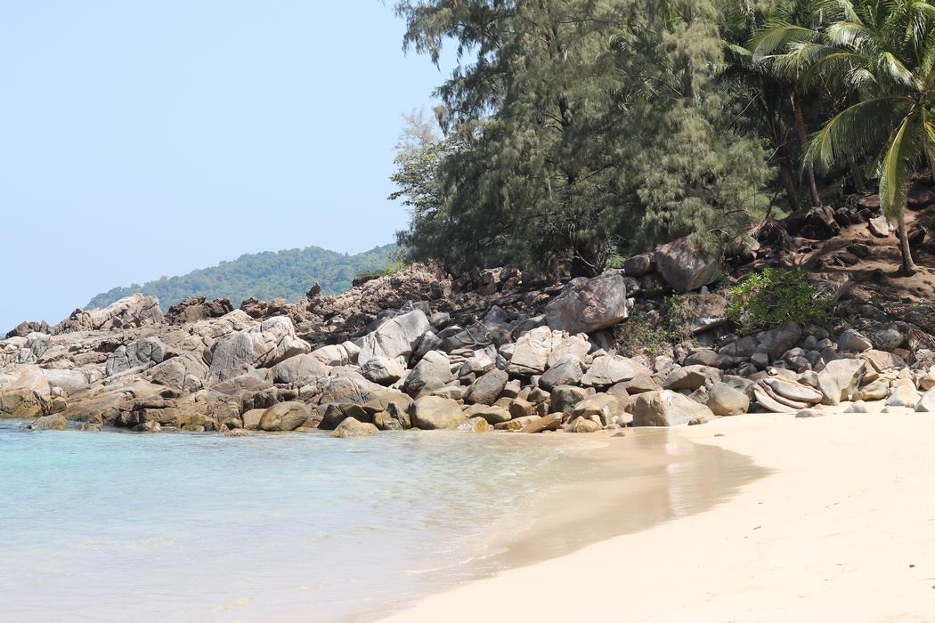plage-thailande-phuket-banana-beach