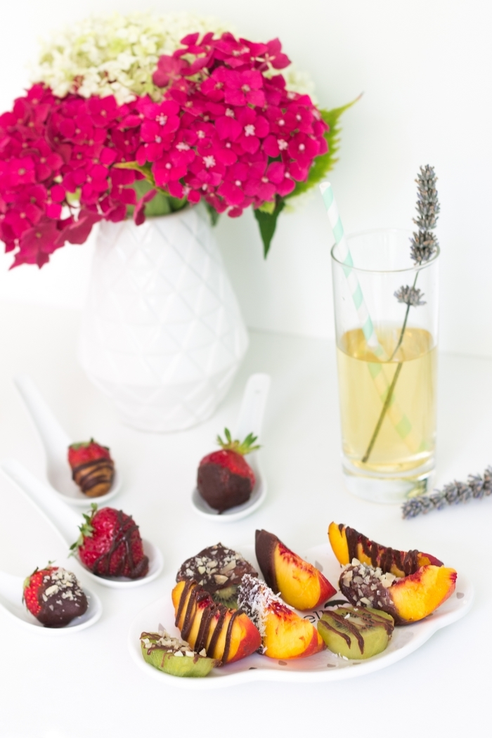 fruits-chocolat06