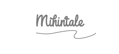 mihintale-titre