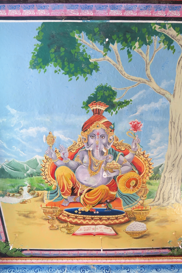 sri-lanka-circuit-matale-sri-muthumariamman-temple04