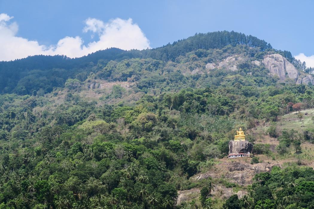 sri-lanka-circuit-matale-temple
