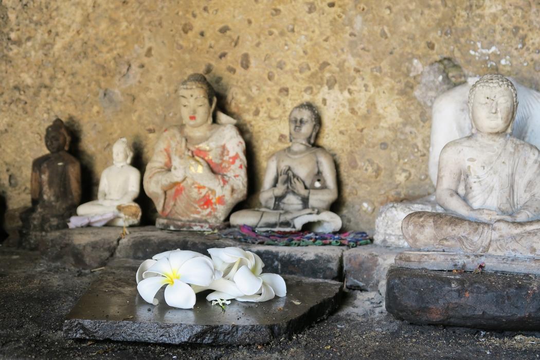 sri-lanka-circuit-polonnaruwa07