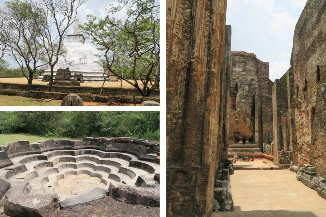 sri-lanka-circuit-polonnaruwa11