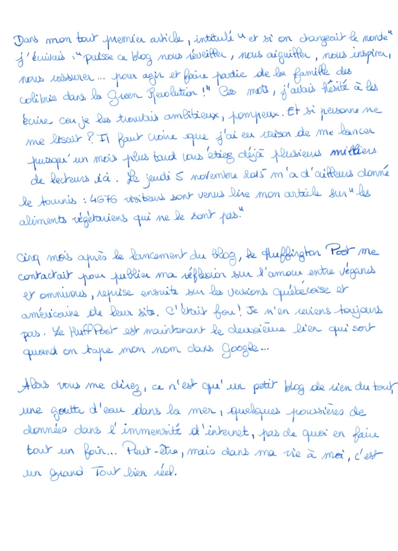 anniversaire-glam-conscious-lettre02