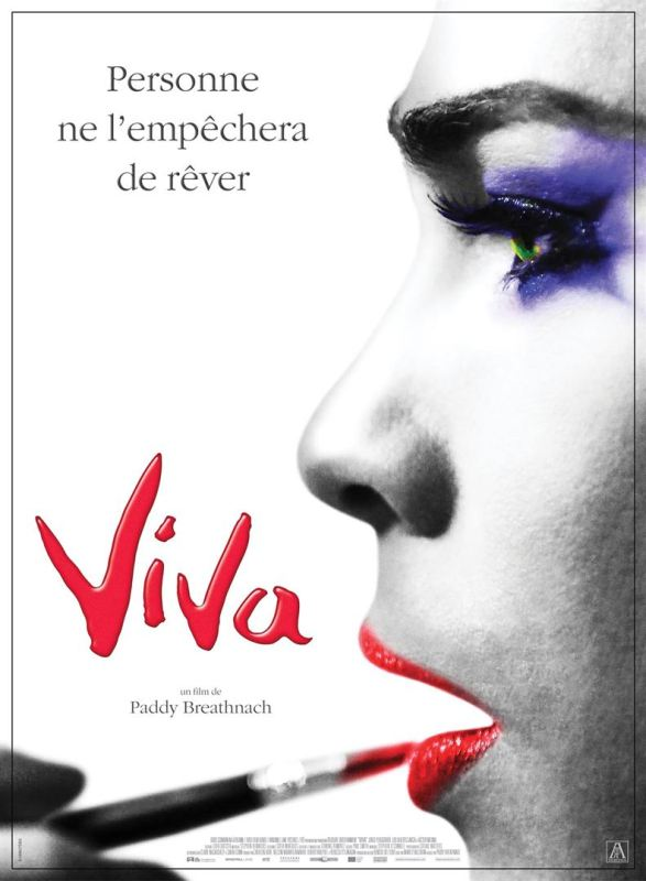 affiche-viva