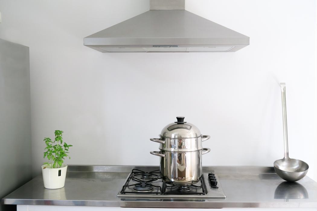 Quels appareils lectrom nagers dans une cuisine z ro for Cuisine 0 dechet