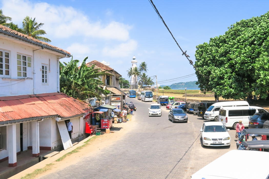 sri-lanka-galle04