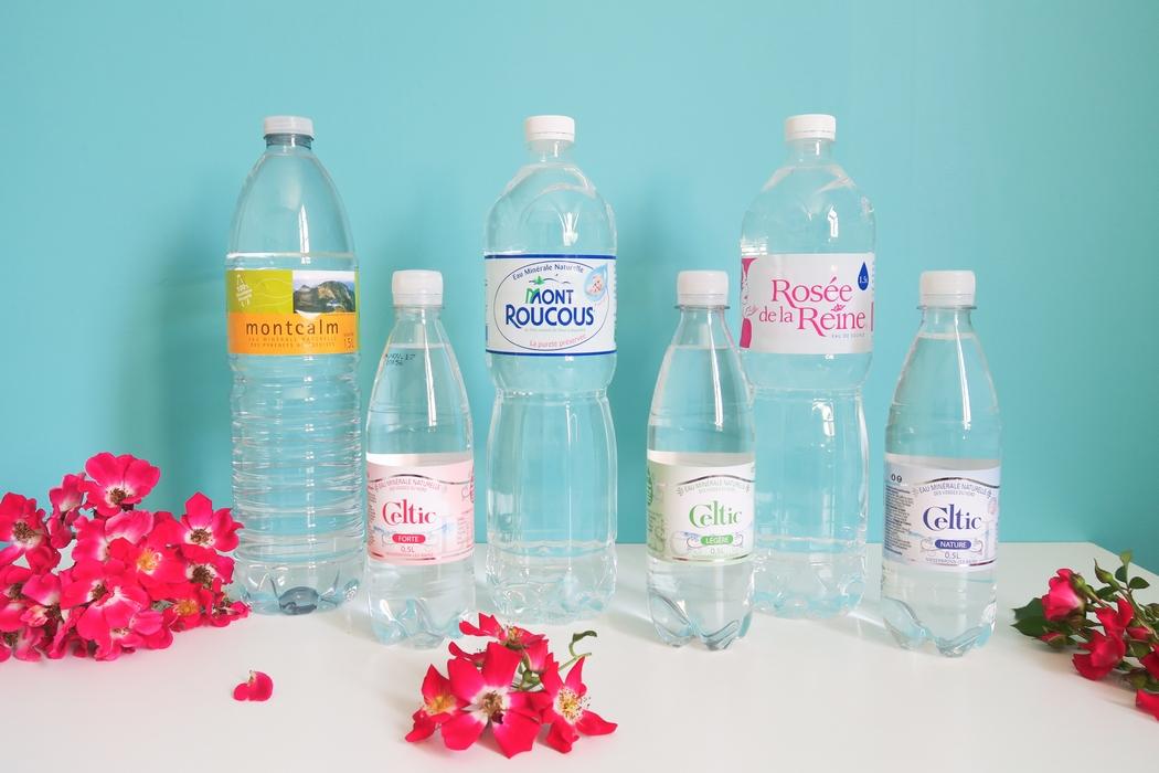 L'eau c'est la vie, dit-on. Effectivement, quand on sait que le corps enest composé à 70% voire 90% pour les bébés, on saisit l'importance de ce liquide pour la santé. Toutefois ne devrait-on pas pas plutôt parler DES eaux ? Oui, car toutes les eaux, potables se ne valent pas.