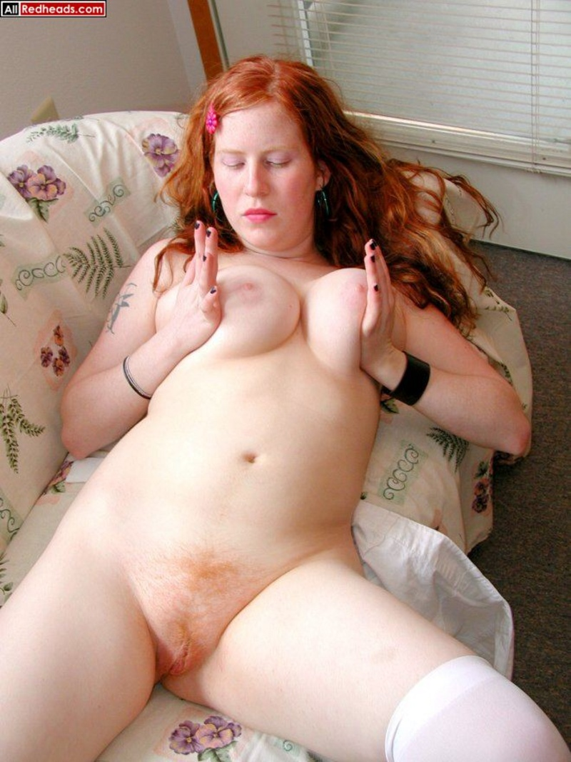 British Amateur Chubby Teen
