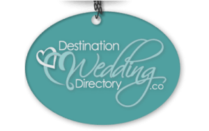 weddingdirectory glam events