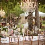 boho chic wedding tuscany 1
