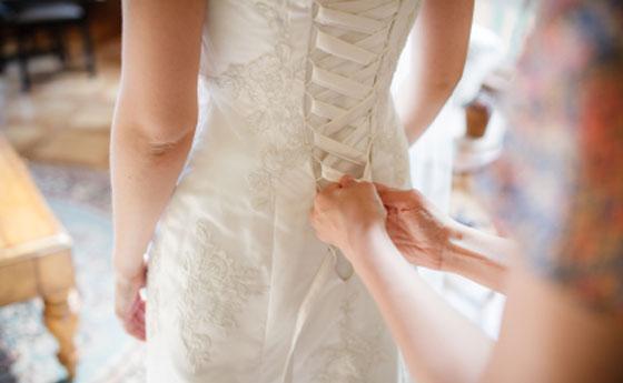 abito sposa sirena glam events 1
