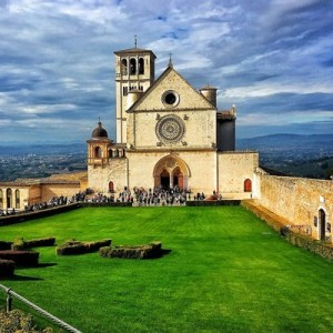 umbria glam events