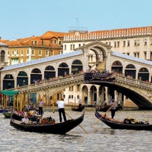 venezia glam events