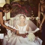 23 gallery wedding planning glam events