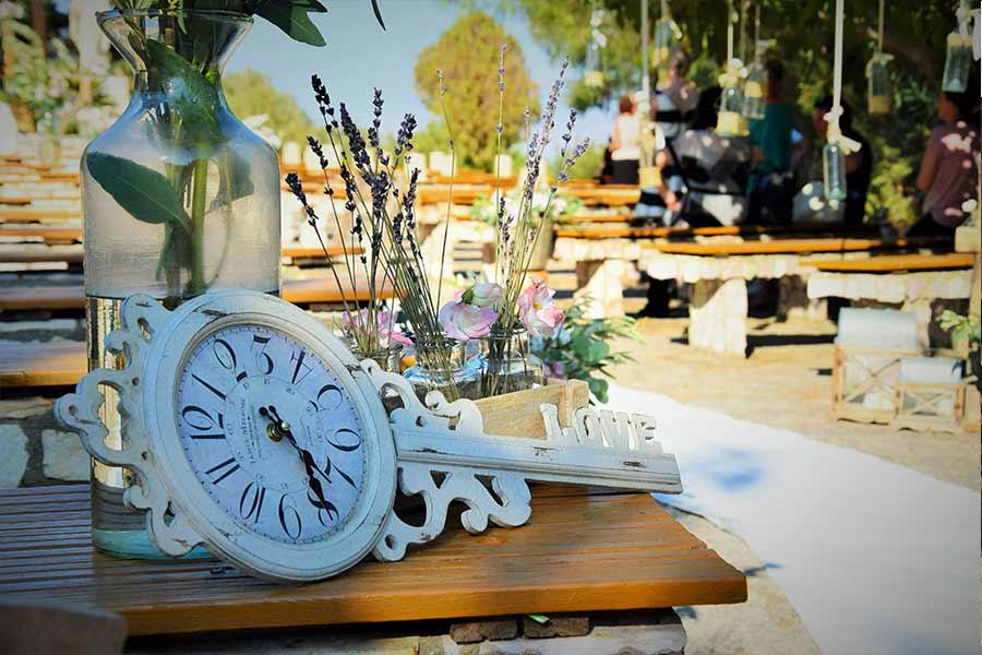 28 gallery wedding planning glam events