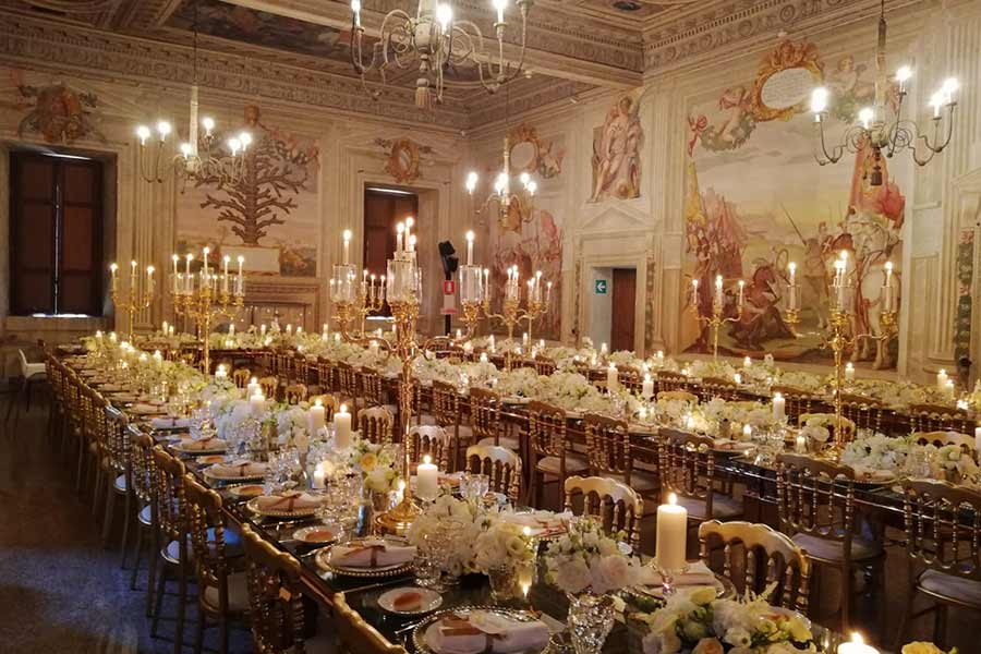 31 gallery wedding planning glam events 1