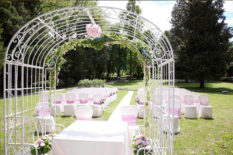 31 gallery wedding planning glam events
