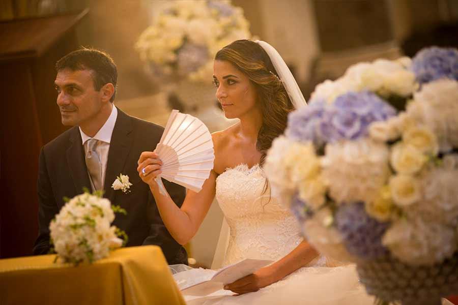 32 gallery wedding planning glam events