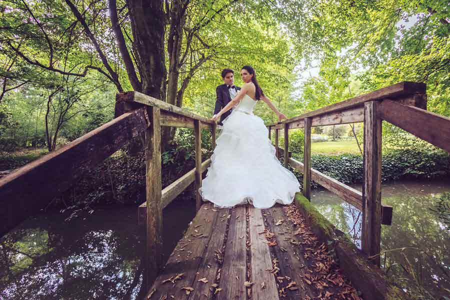4 gallery wedding planning glam events