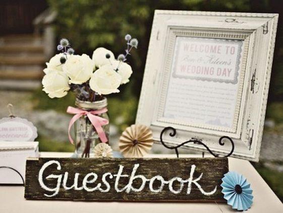 guet book 1 1 e1537943423298