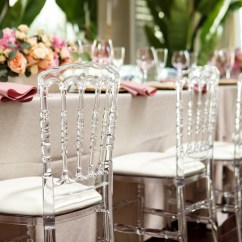 Fancy Chair Rental Wedding Covers Hire Devon Clear Napoleon Party Rentals Los Angeles And