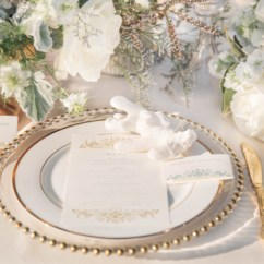 Chair Rentals For Wedding Bath Chairs Babies Charger Plates | Party Los Angeles And Orange County