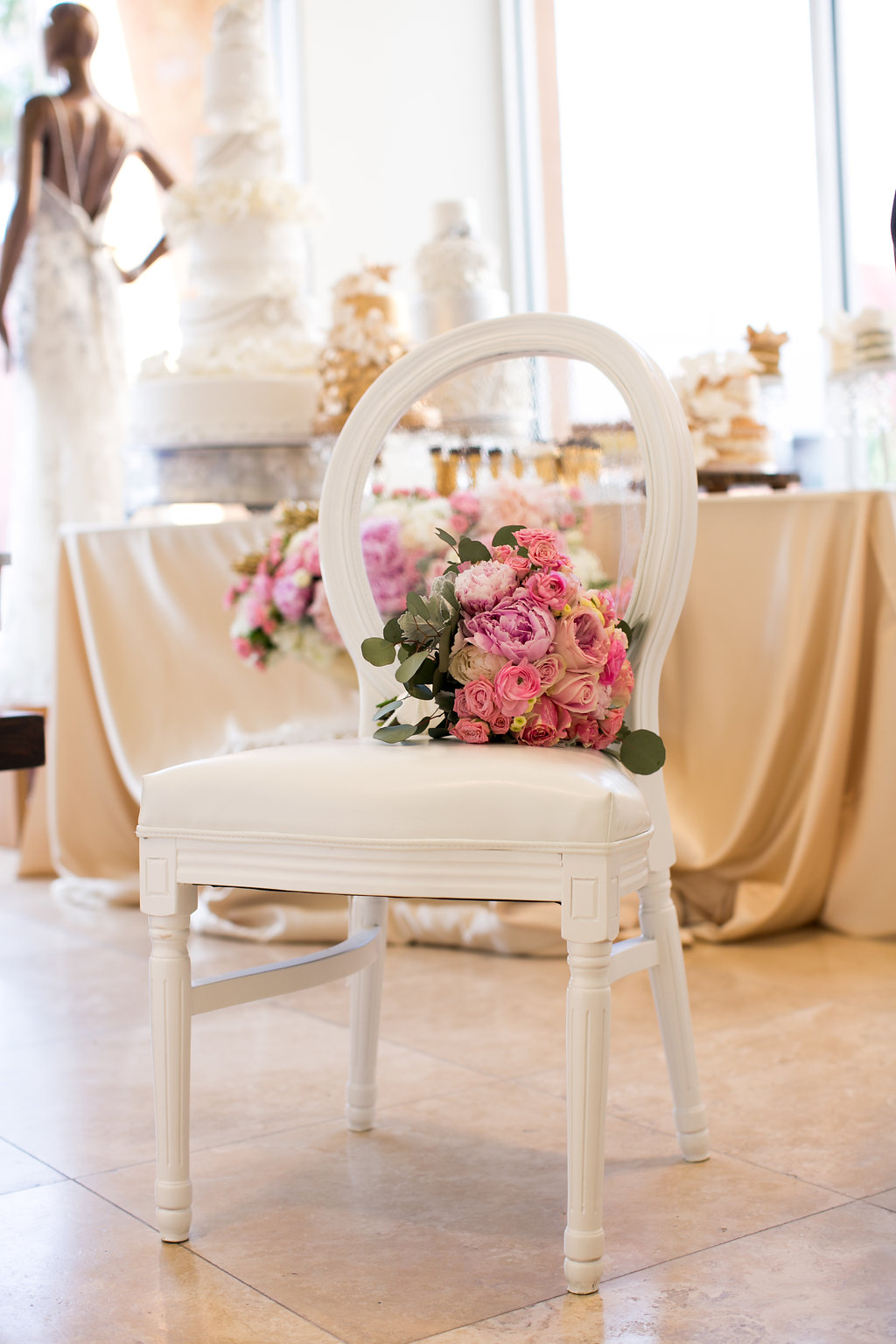 fancy chair rental outdoor wicker with ottoman louis xvi or dior party rentals los angeles