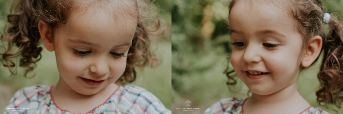 GlamFairyPhotography-photographe-seance-enfant-noisiel-thais_0015